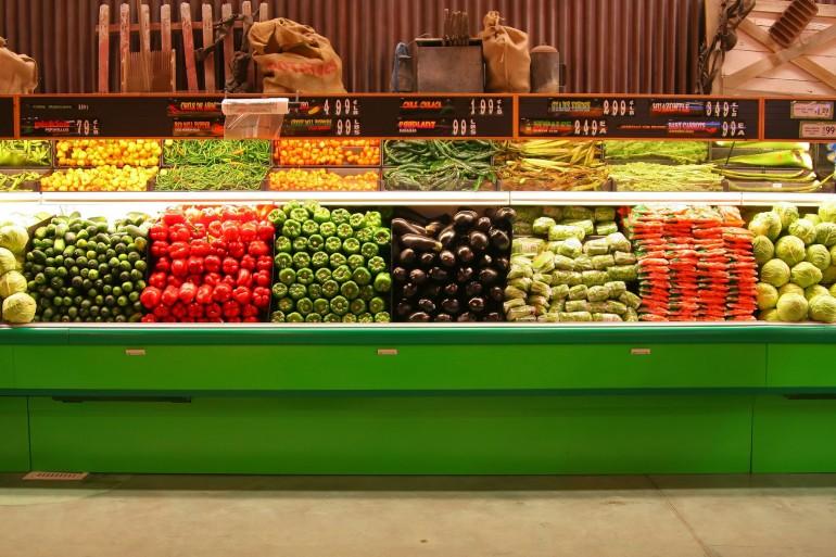 Corso Somministrazione Alimenti e Bevande Roma Eur