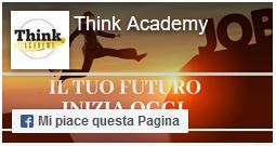 Think Academy FAcebook