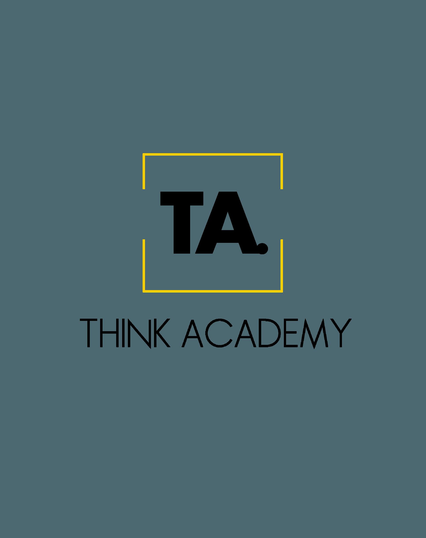 Think Academy