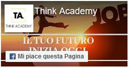 Think Academy FAcebook